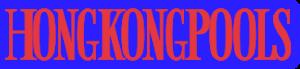 Keluaran HK: Data HK | Togel Hongkong | Pengeluaran HK 2020